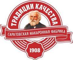Саратовская макаронная фабрика