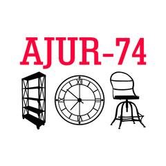 AJUR-74