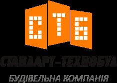 Стандарт-Технобуд