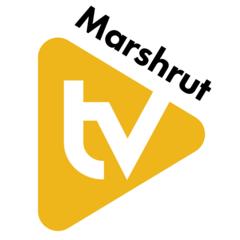 Marshrut tv