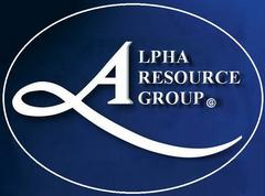 Alpha Resource Group, HRCA