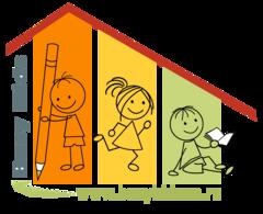 Центр развития Busy Kids