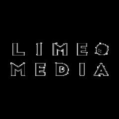Лайм Медиа