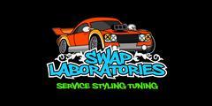 Swap Laboratories