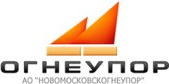 Новомосковскогнеупор