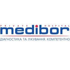 Медибор
