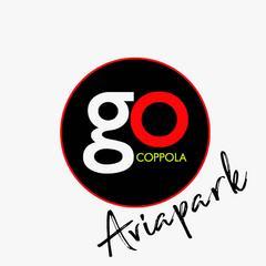Go Coppola (ИП Громова Анна Владимировна)