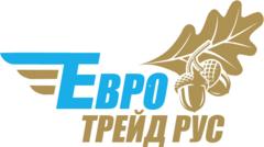 ЕВРО ТРЕЙД РУС