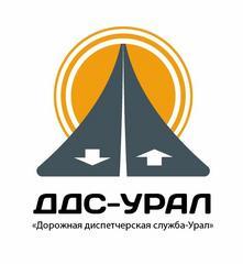ДДС-Урал