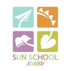 SunSchool Химки (ИП Чугаев Кирилл Витальевич)