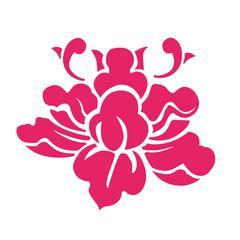 Сеть салонов цветов Ассоль