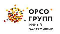 Орсо групп
