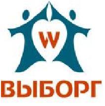 Ленинградское областное государственное бюджетное учреждение Выборгский комплексный центр социального обслуживания населения