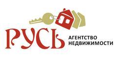Микрокредитная Компания Сфинкс ОП АН Русь
