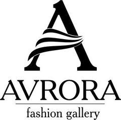 Avrora Fashion Gallery (ИП Криницына И.В.)