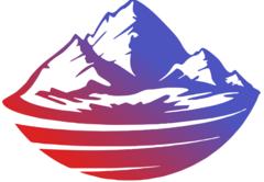 Проектно-изыскательский центр по горному производству