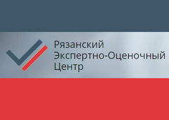 Коньков Алексей Викторович