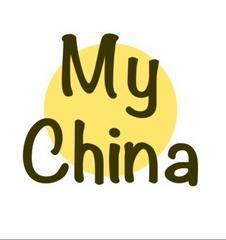 MyChina, TM (ТОО BIBAS)