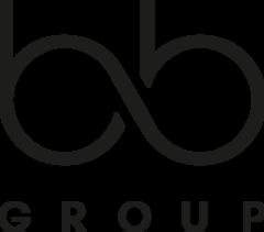 BB Group