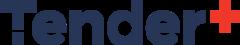 TenderPlus, компания