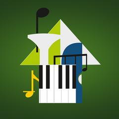 Музыкальная школа Виртуозы