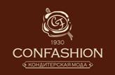 Кондитерское объединение «Конфэшн»