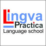 Лингва Практика