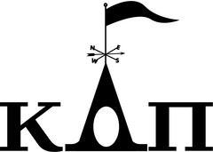 Краснодарское краевое Агентство кадастра, оценки и права