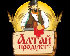 Алтай Продукт