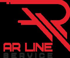 Ar line service
