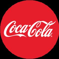 Кока-Кола Бишкек Боттлерс