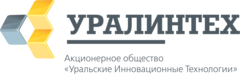 Уральские Инновационные Технологии