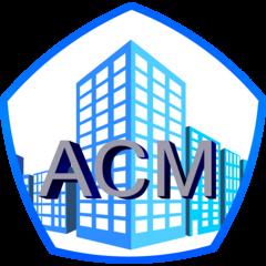Astana Construction Materials