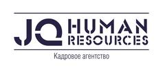 JQ Human Resources