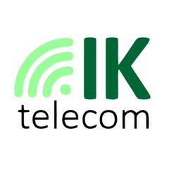 ИК Телеком