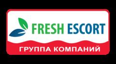 Fresh-Escort
