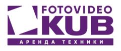 FotoVideoKUB