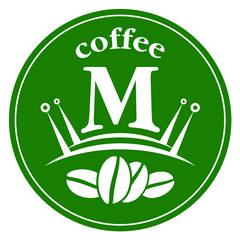 MOST COFFEE (ИП Работнов Глеб Александрович)