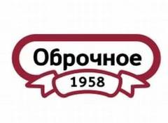 Мясокомбинат Оброченский