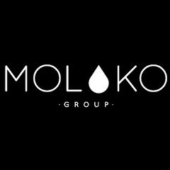 MOLOKO GROUP