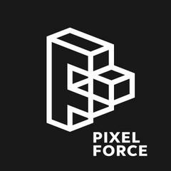 Pixelforce