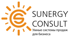 Sunergy Consult