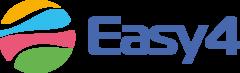 EASY4