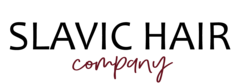 SLAVICHAIR Company