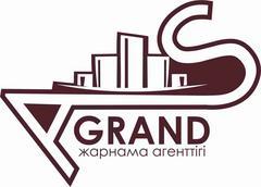 Grand-ES