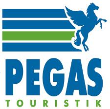 PEGAS Touristik (ООО Трэвел)