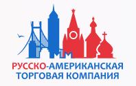 Русско-Американская Торговая Компания