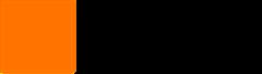 Котяк Е. В