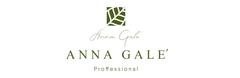 ANNA GALE