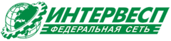Интервесп